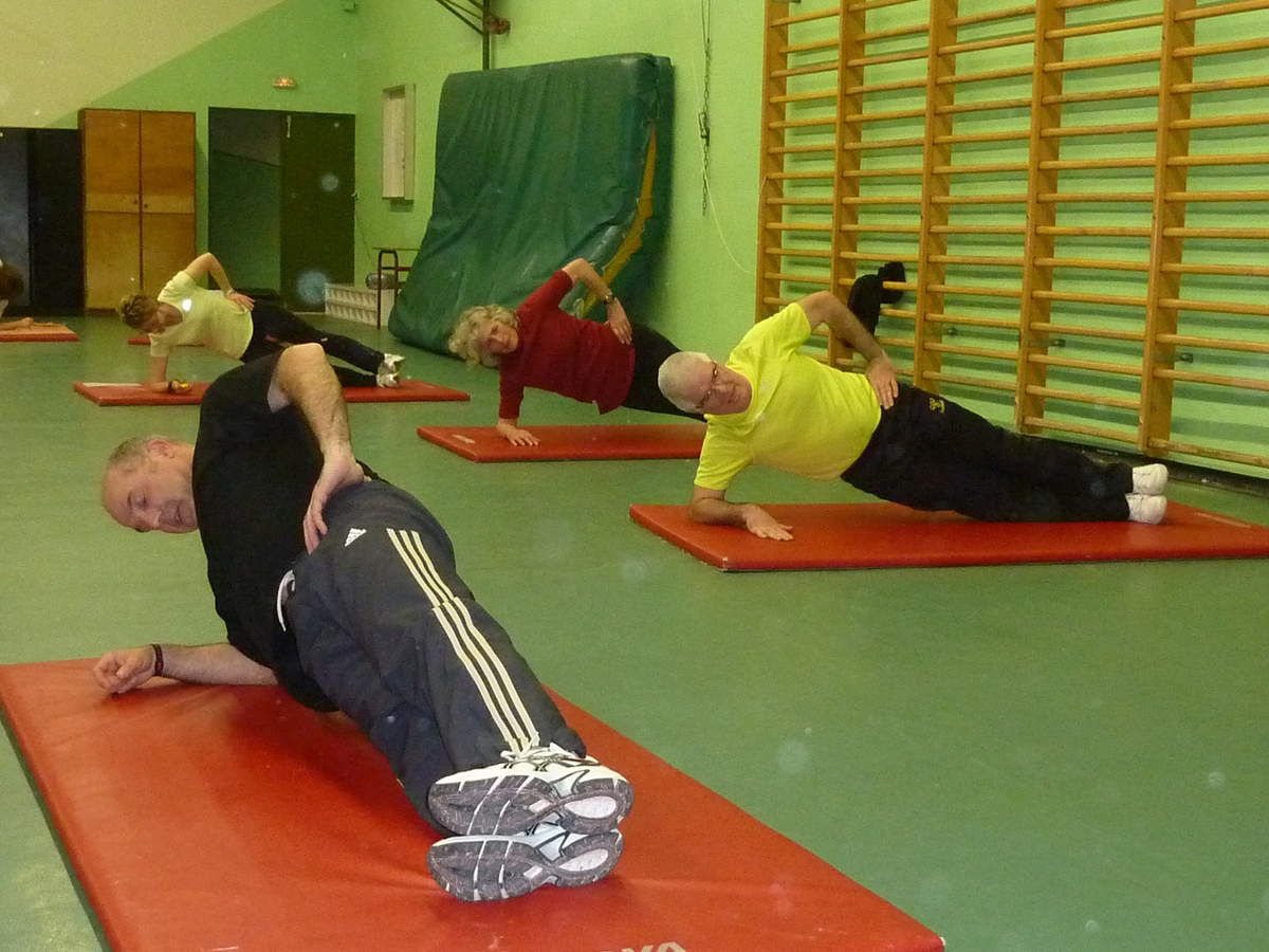 Roller Lib, cours, gym, gainage, roller, NIMES, Gard,
