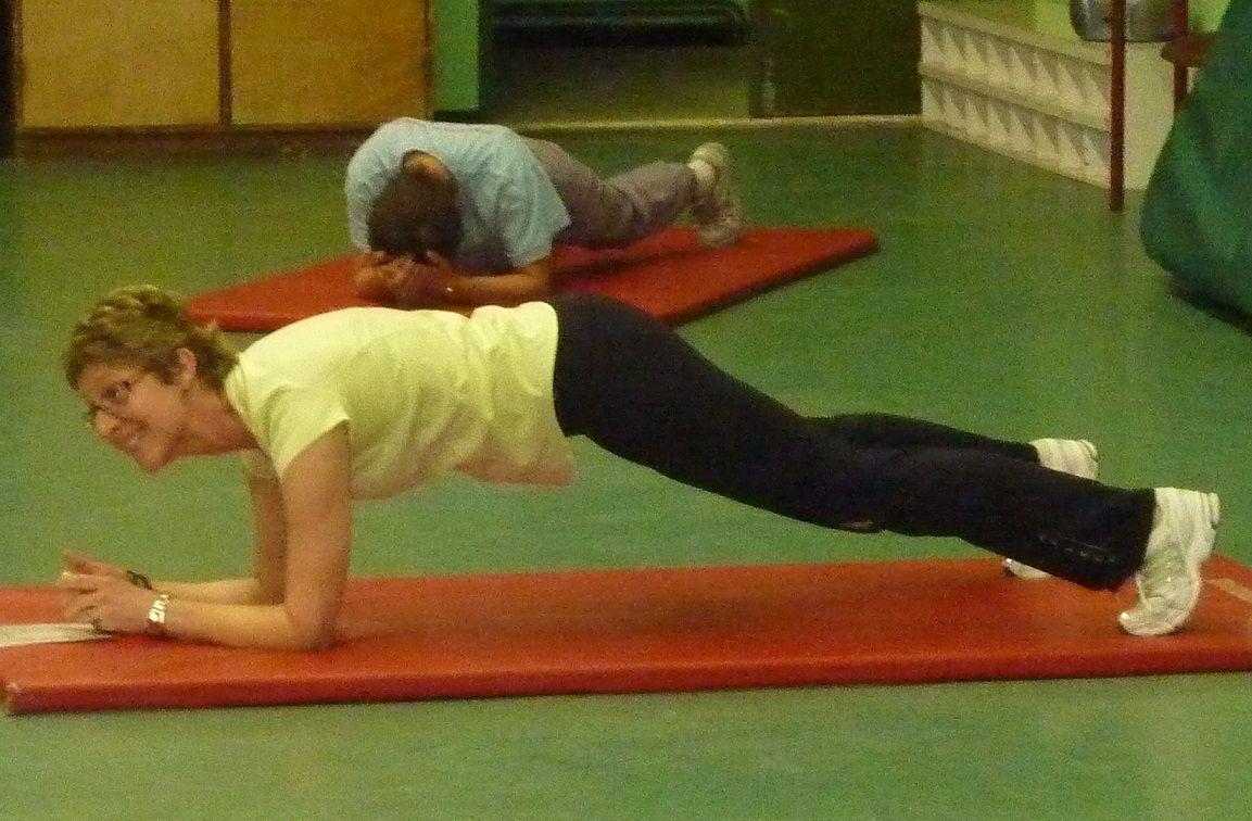 ROLLER LIB, cours, renforcement muscuclaire, proprioception, roller, Nîmes, Gard,
