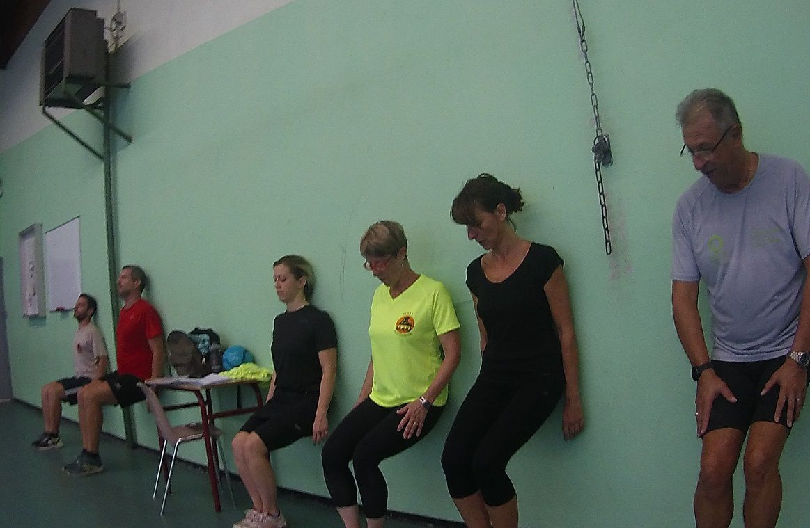 Roller Lib, exercice physique, ISABELLE VEUX, CLUB ROLLER, NIMES,