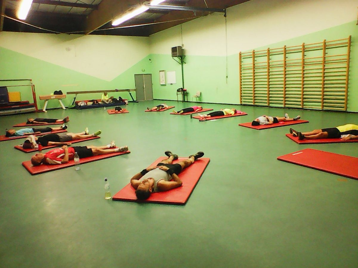 ROLLERLIB, cours, relaxation, sport, roller, Isabelle veux, NIMES, GARD,