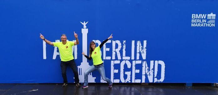 Roller Lib, Nimes, marathon roller, Berlin, Nîmes, Gard,