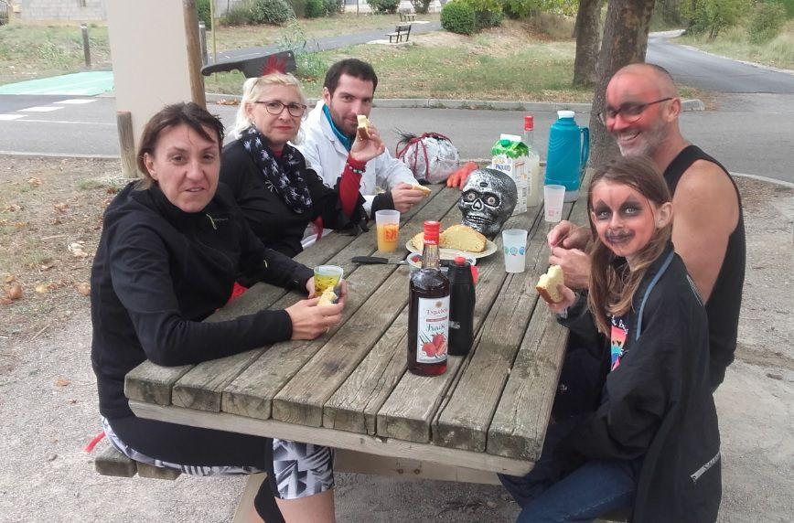 Rollerlib, CLUB, apprendre le roller à Nîmes, GARD, FFRS,
