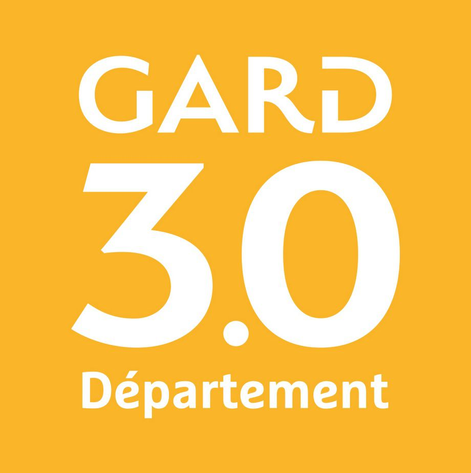 Gard, département 30, club de sports,