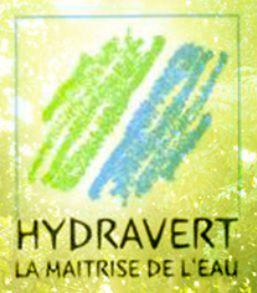 Hydra Vert Nîmes, maitrise de l'eau, jardin, paysagiste, aménagement, débroullaisage, clôture,
