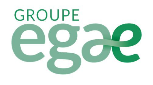 Violences sexuelles dans le sport, EGAE, Fédération Française Roller et Skatebord, prévention, Nîmes