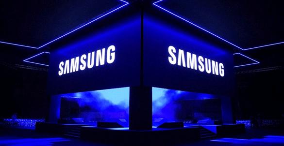 Offres speciales Smartphones Samsung Galaxy
