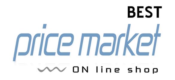 Best Price Market, Specialiste du Smartphone reconditionne