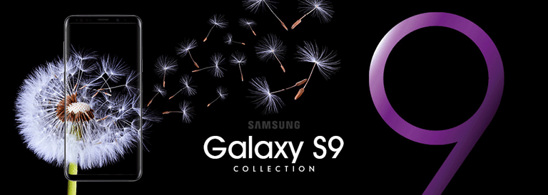 Samsung Galaxy S9 promotions Best Price Market
