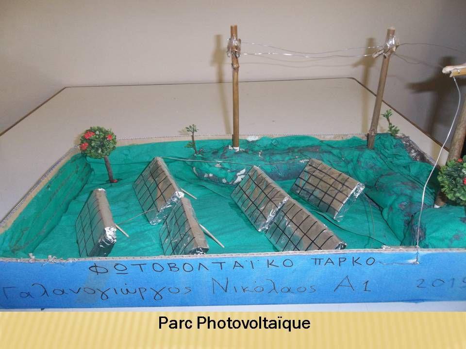 ACTION 3 GRECE - CONSTRUCTIONS DES BATIMENTS ECOLOGIQUES