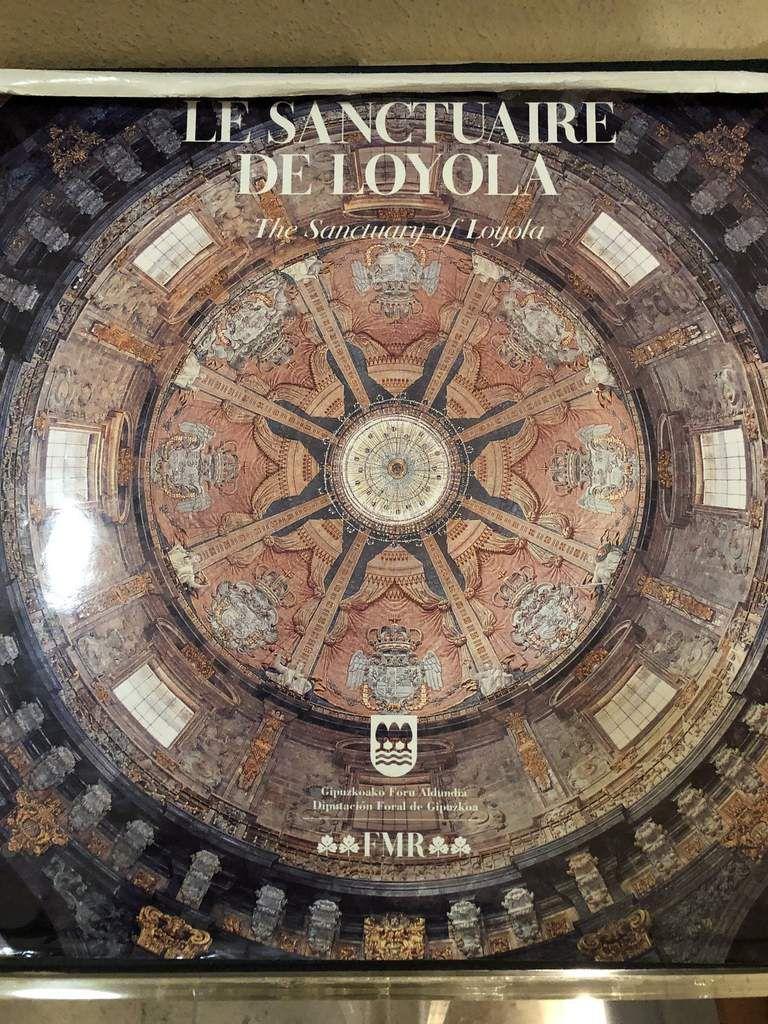 """""""Divine Recital"""" à la Crypte Martyrium Saint Denis Abbesses avec la soprano Veronica Antonelli"""