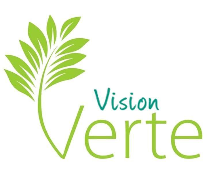 vision-verte.over-blog.com