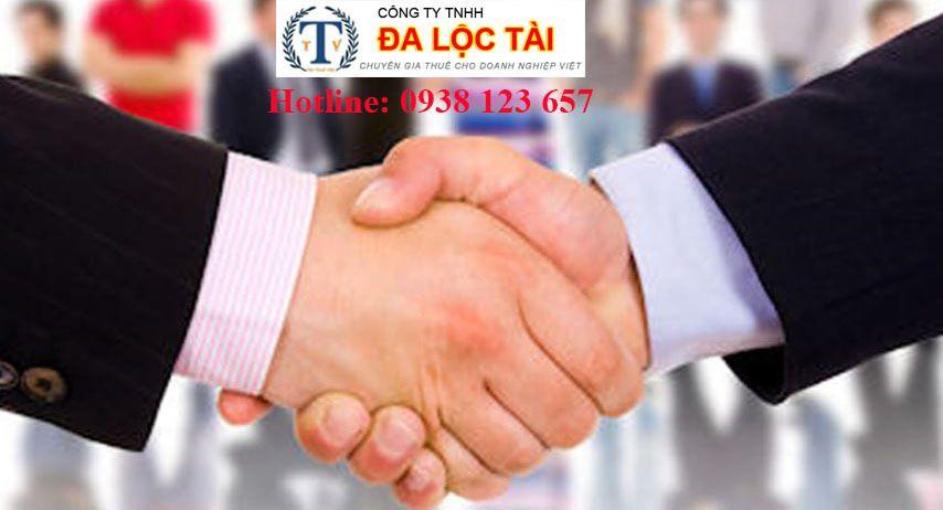 www.123nhanh.com: Dịch vụ kế toán quận 2 uy tín