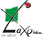 Laxou 2013