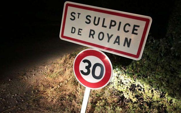 Les 24 heures de Saint-Sulpice de Royan : Les inscriptions sont ouvertes