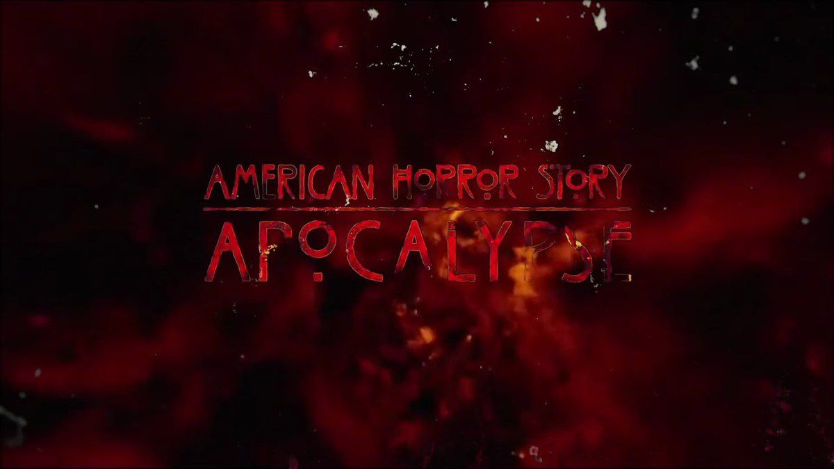 american horror story coven episode 1 online free