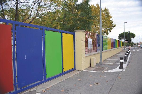 Info Mairie: ouverture des écoles retardée au jeudi 14 mai