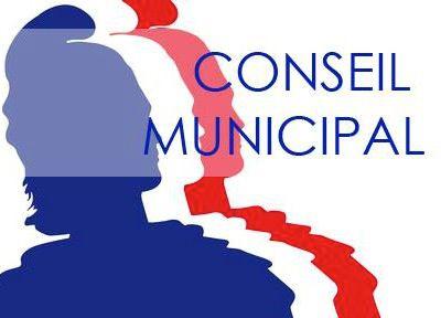 Valergues: Installation du conseil et élection du maire et des adjoints lundi 25 mai
