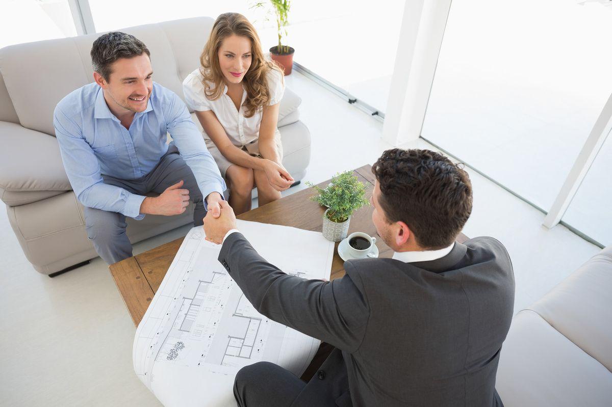Qu'est ce que le coaching immobilier?