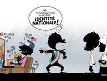 L'identité nationale, oui mais laquelle ?