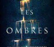 Marquer les ombres, Veronica Roth, Nathan, 2017