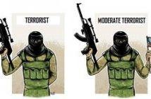 ais que dit l'Onu des crimes de guerre de la coalition internationale en Syrie?