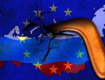 En 2017, la Russie fait le pari de substituer ses importations