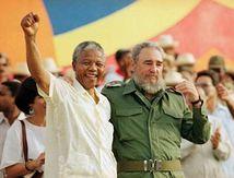 Vrai ou faux? Salim Lamrani décortique les clichés sur Castro