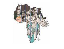 Le Journal de l'Afrique n°28 : les derniers jours du franc CFA
