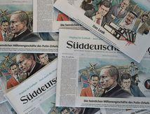 La victoire volée du morveux de chez Rothschild