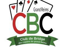 Le temps de la décision : le Club de Bridge des Copains du Grand Reims
