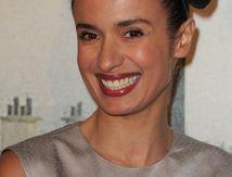 Amelle Chahbi, 2010-03-09