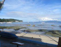 Vendredi 16 Décembre 2016 Sabang Mindoro Philippines