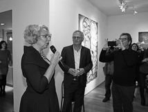 Galerie Polad-Hardouin 11-2016