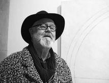 Jean Zuber. Galerie Pascal Gabert. 2011