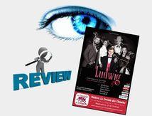 Ludwig - Impressions
