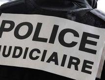 Vénissieux / Drame : Un cadavre calciné d'un homme a été retrouvé dans une voiture incendié !