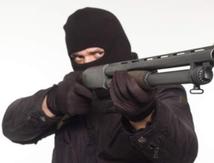 Vénissieux : Coup de feu lors d'un braquage