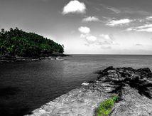 Les iles sincères