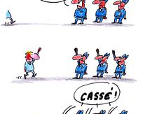 l'humour crs dessin chimulus