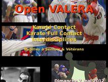 OPEN MULTI STYLE D.VALERA