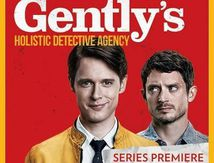 DIRK GENTLY'S HOLISTIC DETECTIVE AGENCY – SAISON 1