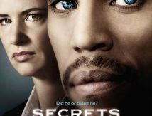 SECRETS AND LIES (US) – SAISON 2