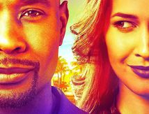 ROSEWOOD – SAISON 2 [STREAMING] [TELECHARGER]