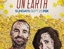 THE LAST MAN ON EARTH – SAISON 3 [STREAMING] [TELECHARGER]