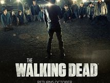 THE WALKING DEAD – SAISON 7 [STREAMING] [TELECHARGER]