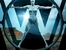 WESTWORLD – SAISON 1 [STREAMING] [TELECHARGER]