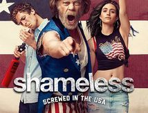 SHAMELESS (US) – SAISON 7