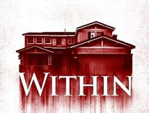 WITHIN [VOSTFR] [STREAMING] [TELECHARGER]
