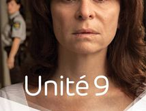 UNITÉ 9 – SAISON 5 [STREAMING] [TELECHARGER]