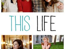 THIS LIFE – SAISON 2 [STREAMING] [TELECHARGER]